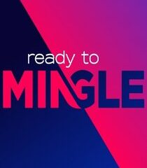 Picture Ready to Mingle Episode 12