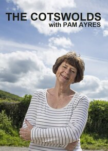 Picture The Cotswolds with Pam Ayres Episode 1