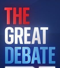 Picture The Great Debate Episode 1