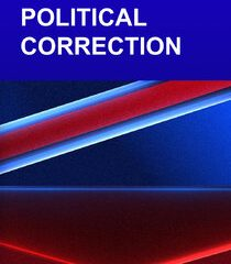 Picture The Political Correction Episode 15