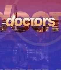 Picture Doctors The Good Fight