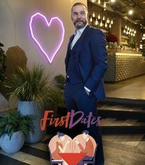 Picture First Dates Episode 6