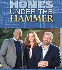 Picture Homes Under the Hammer Episode 66
