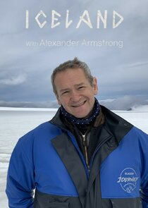 Picture Iceland with Alexander Armstrong Episode 3