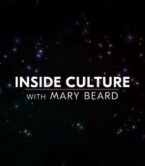 Picture Inside Culture with Mary Beard Shahidha Bari