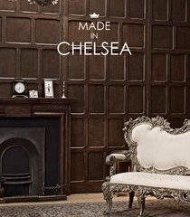 Picture Made in Chelsea Episode 1