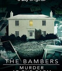 Picture The Bambers: Murder at the Farm Episode 2