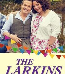 Picture The Larkins In Which the Larkins Woo Charley the Tax Man