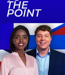 Picture To The Point Episode 53
