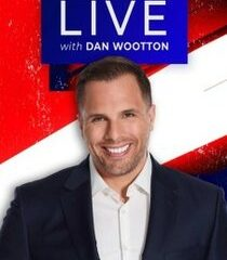 Picture Tonight Live with Dan Wootton Episode 72